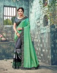Fantasy Vol 12 Hitansh Fashion Sarees catalog (2).jpeg