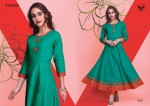 Lemonade Vesh Kurtis catalog (2).jpeg