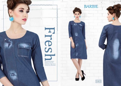 Denim Barbie  KURTIS (2).jpeg